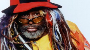 george_clinton_google7